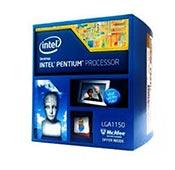 قیمت INTEL 1840 CPU