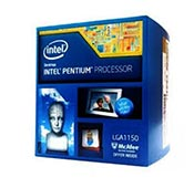 قیمت INTEL Core i3-4160 BOX CPU