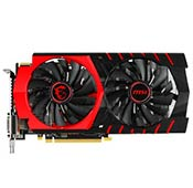 قیمت MSI R7 370 GAMING 2G Graphics Card