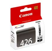 Canon CLI426 BK INK Cartridge