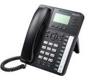 Mocet IP3022 IP Phone