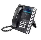 Mocet IP3062W IP Phone