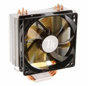 GREEN Thermalright True Spirit 120M CPU Cooler