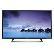 panasonic led tv TH-43LFE8