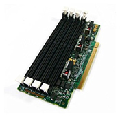 HP B21-653206 Server Riser Card