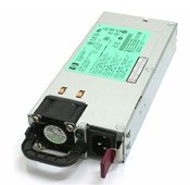 HP 1200W 437572-B21 Power Supply Server