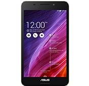 ASUS Fonepad 7 FE375CG 16GB TABLET