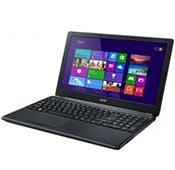 Acer Aspire E1-572PG-74508G1TMnkk-i7-8-1tb-2 Loptop