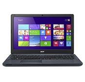 Acer Aspire V5-561G-74508G1TMaik-FHD-i7-8-1tb-2 Loptop