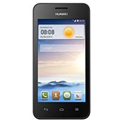Huawei Ascend Y221 Dual SIM Mobile Phone