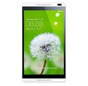 Huawei MediaPad M1 8.0-LTE Tablet