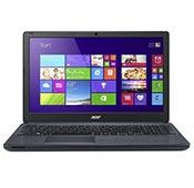 Acer E1-510-35202G50Mnkk-Pentium-2-500-intel Loptop