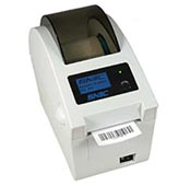 Beiyang BTP-520 Lable Printer