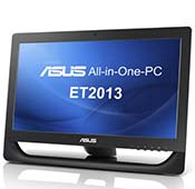 ASUS A4310-i5-6GB-1TB-1GB-TOUCH ALL-IN-ONE