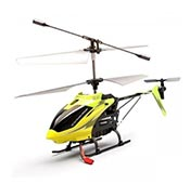 SYMA S39 Helicopters