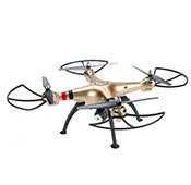 SYMA X8HC Camera Quadcopter