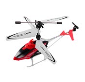 SYMA S5 Helicopters