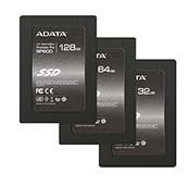 قیمت Adata Premier Pro SP600 64GB Internal SSD Drive