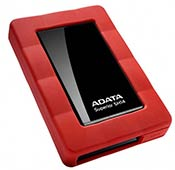 قیمت External HDD Adata SH14 750 GB