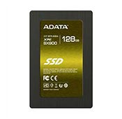 قیمت Adata XPG SX900-128GB Internal SSD Drive