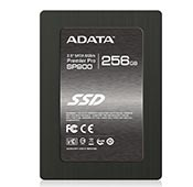 Adata Premier Pro SP900 Internal SSD Hard-128GB