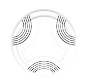 قیمت Mikrotik CAP 2n RouterBoard Access Point