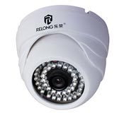 قیمت Relong RL-CBN-1310HM Dome Camera