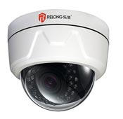 قیمت Relong RL-CDN-2713HMPIR Dome Camera