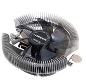 GREEN Tiny Cool 90 CPU Cooler