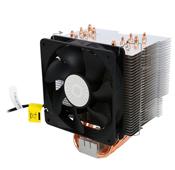 Cooler Master Hyper 612 Ver.2 CPU