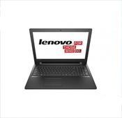 Lenovo Ideapad 300 i7 LapTop