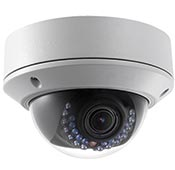 Hikvision 2CD2742FWD-IS IP IR Dome Camera