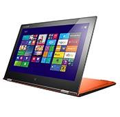 Lenovo Yoga 2 Pro i7-8-256-intel laptop
