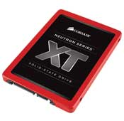 Corsair Neutron XT 960GB SATA 3 SSD