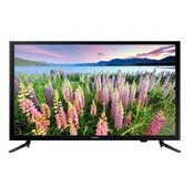 Samsung 40J5000 40inch Flat LED TV