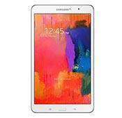 Samsung Galaxy Tab Pro 8.4 SM-T325-32GB tablet