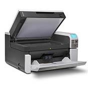 قیمت KODAK Scanner i3250