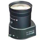 VideoCube DW-5050D Varifocal Camera Lenz