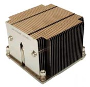 Supermicro P0048P CPU Heatsink
