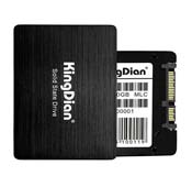 KingDian S180 60GB SSD