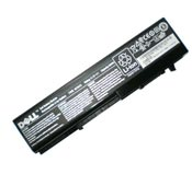 Dell 1435 Laptop Battery