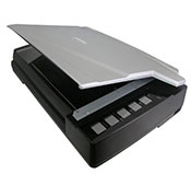 Plustek SmartOffice PS456 Scanner