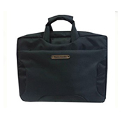 Laptop handbag Pierre cardin 031