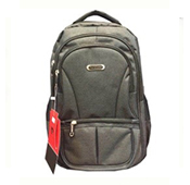 Pierre cardin SM Laptop Backpack