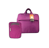Verona Laptop handbag