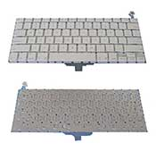 APPLE 13 inch 2010 Laptop Keyboard