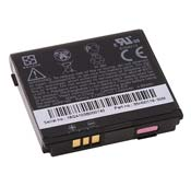 HTC 3G TOUCH Mobile Phone Battery
