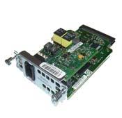 Cisco WIC-1SHDSL-V3 Network Module