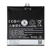 HTC Desire 816 Mobile Phone Battery
