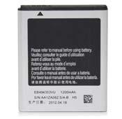 Samsung Galaxy POP I559 Battery
